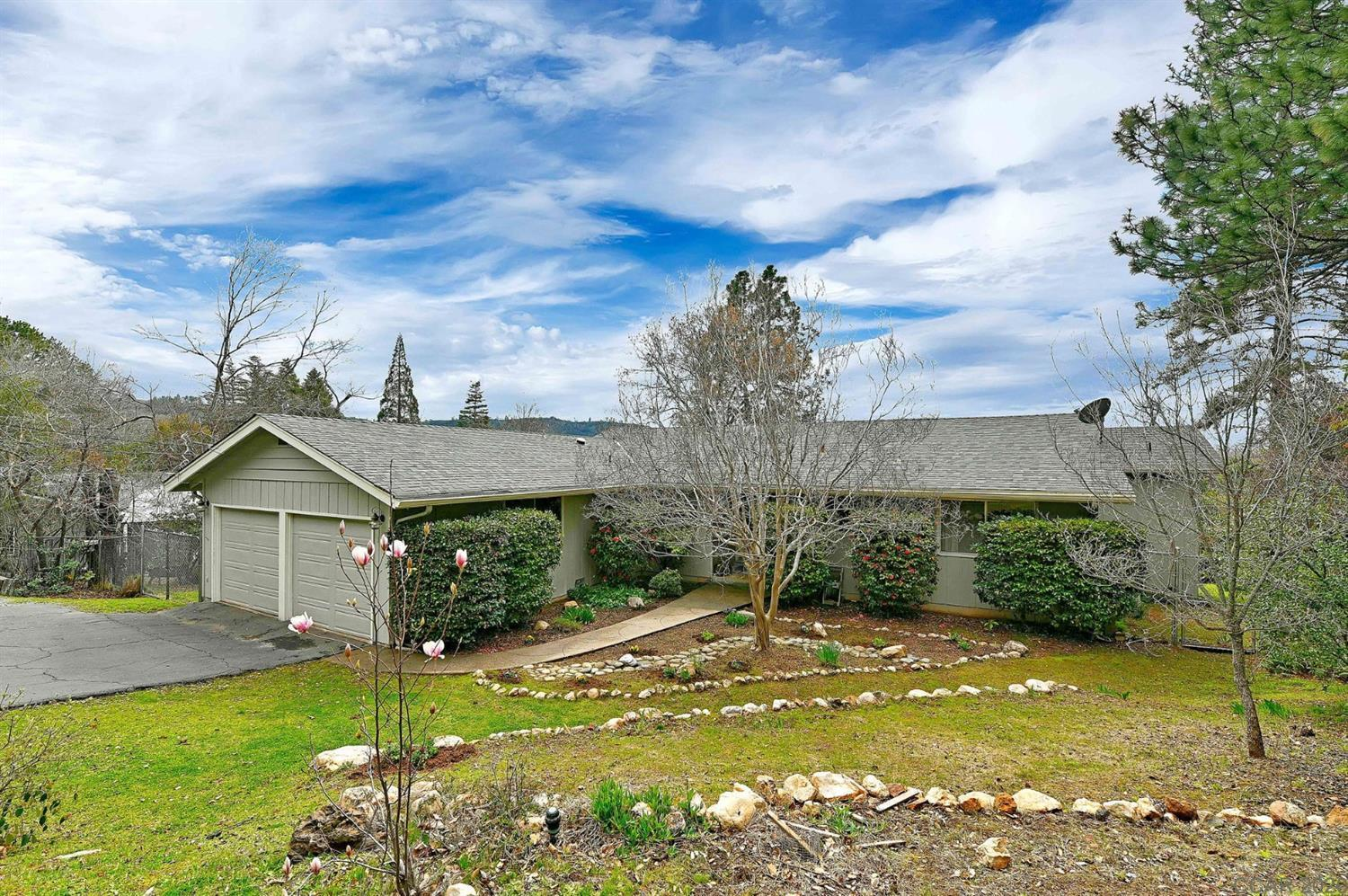 1461 Coyote , 2003234, Murphys, Single-Family Home,  for sale, Realty World - Murphys Realty Inc.