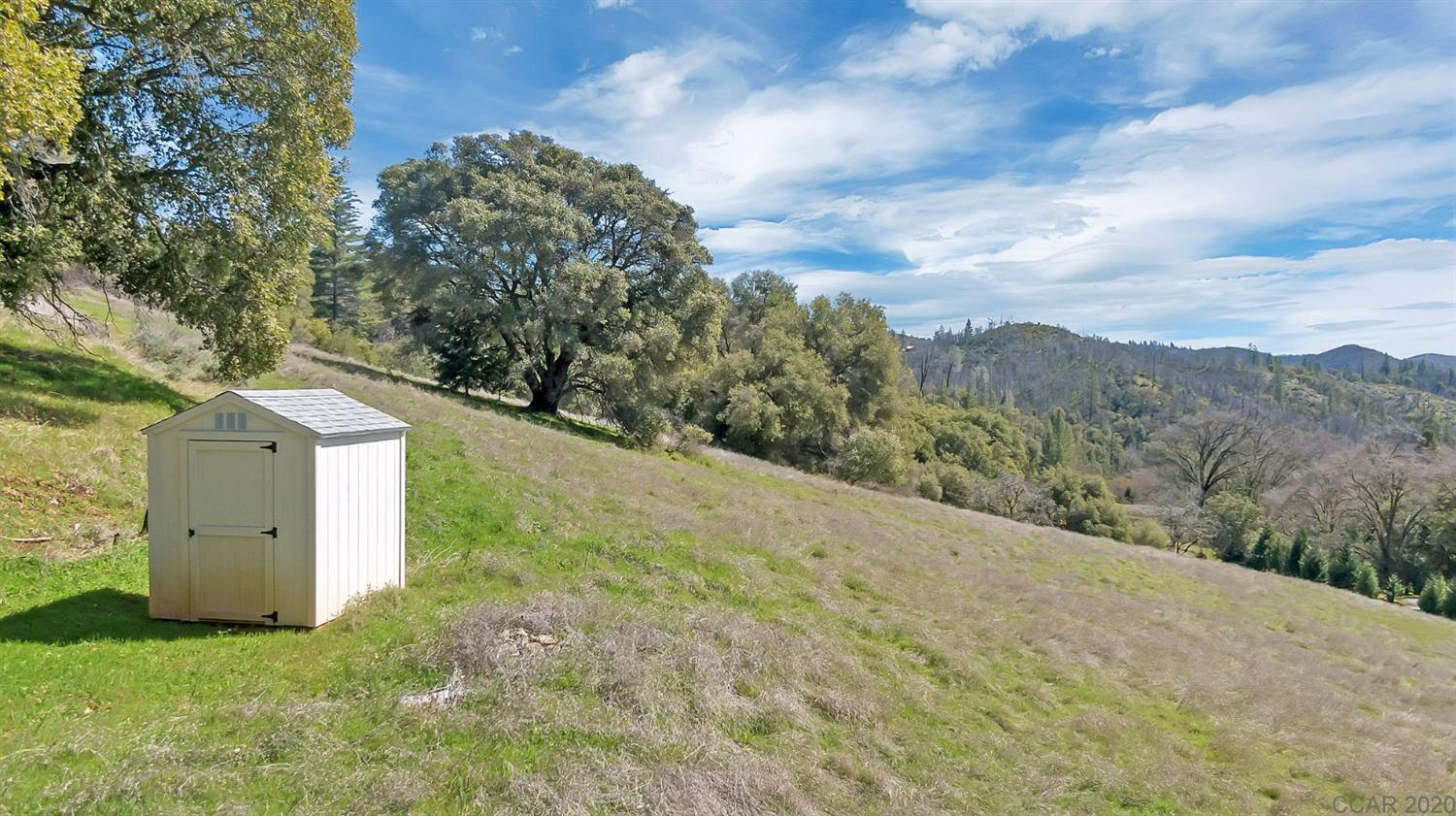 12177 Worden Road, 2003256, Mountain Ranch, Vacant Land / Lot,  for sale, Realty World - Murphys Realty Inc.