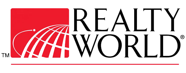 Realty World - Murphys Realty Inc.